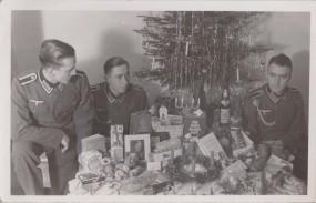 Wehrmacht - Weihnachten