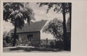 Schöninghsdorf