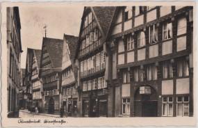 Osnabrück - 1938