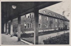 Gütersloh - Luftnachrichten Ers.-Abr. 7. Komp 1941