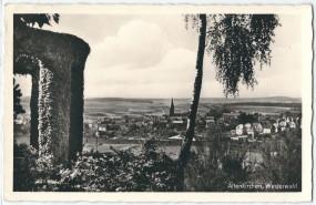 Altenkirchen, Westerwald
