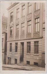 Wuppertal - Barmen 1925