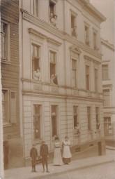 Wuppertal - Barmen