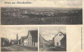 Ober-Saulheim