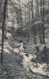 Unterkochen, Kocherursprung, 1930