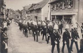 Crailsheim, 1930