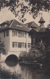 Plochingen 1914