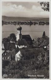 Allensbach - Bodensee