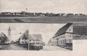 Justingen