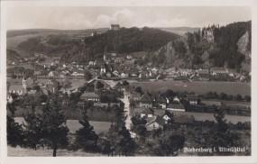 Riedenburg i. Altmühltal