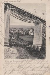 Emskirchen 1902