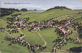 Esseratsweiler (Hohenzollern)