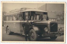 Alter Bus