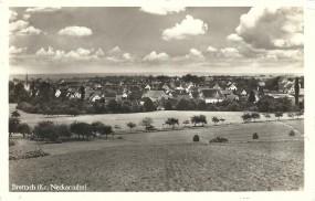 Brettach (Kr. Neckarsulm)