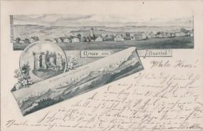Altusried 1901