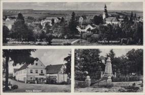 Neu-Altmannsdorf b. Münsterberg 1936