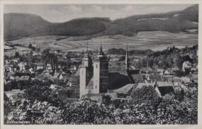 Schmalkalden i. Thür 1939
