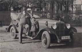 Greiz 1935