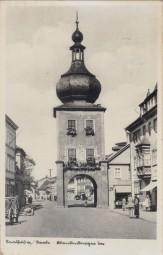 Saalfeld 1939
