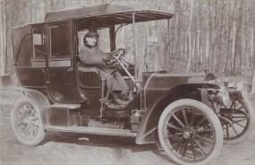Remse 1907