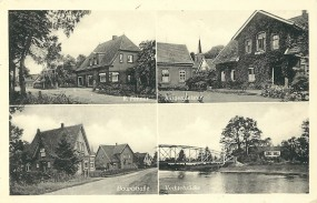Laar, Kr. Bentheim